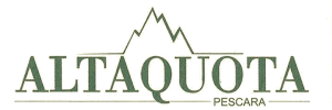 logo-Altaquota-negozio