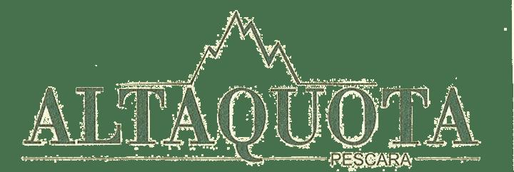 Altaquota Pescara shop online