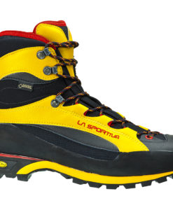 Trango_Guide_Evo_Yellow_Black_Lente