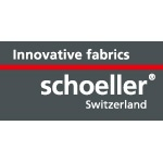 schoeller_innovfabrics_low_res_logo_rgb_pos