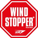 windstopper_low_res_logo_rgb_pos