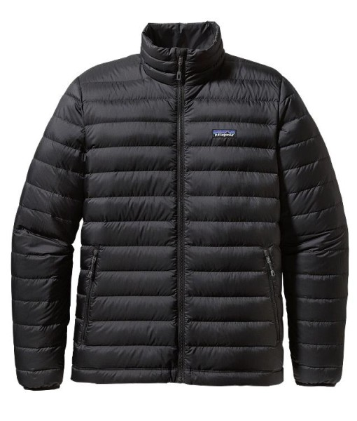 patagonia m's down sweater jkt1