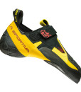 Skwama_black-yellow__10SBY_