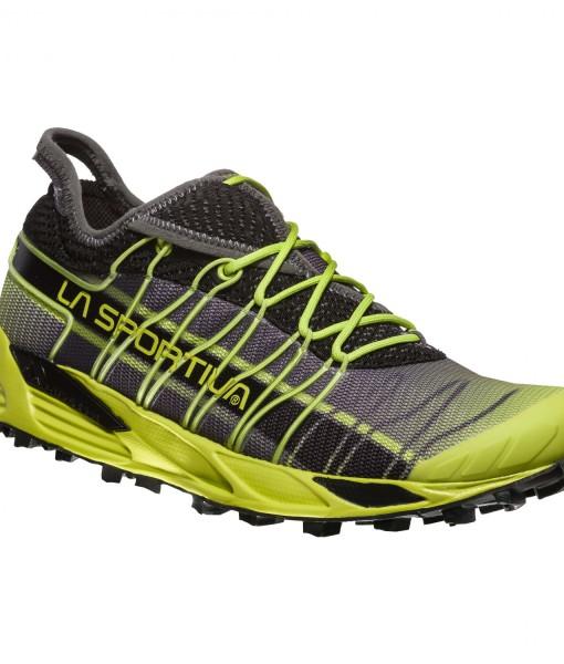 la-sportiva-mutant-trailrunningschuhe