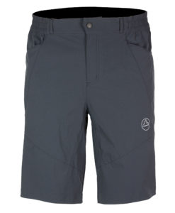 Explorer_Short_M_black__J42BK_
