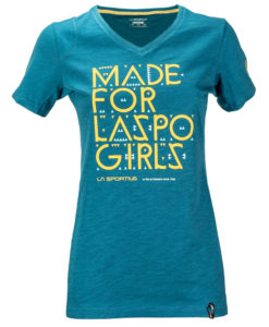 For_Laspo_Girls_T-Shirt_W_fjord__I34FJ_