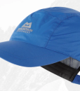 drilite-cap1