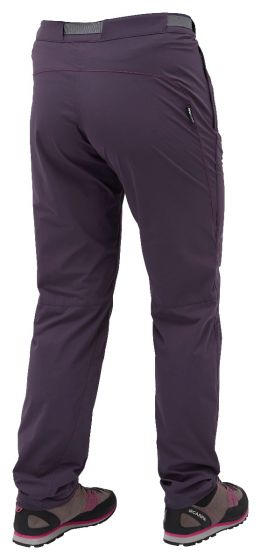 me_comici_wmns_pant_nightshade_back6