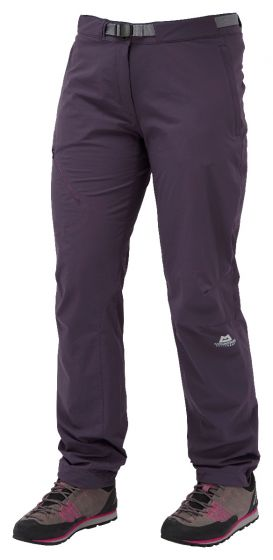 me_comici_wmns_pant_nightshade_front_5