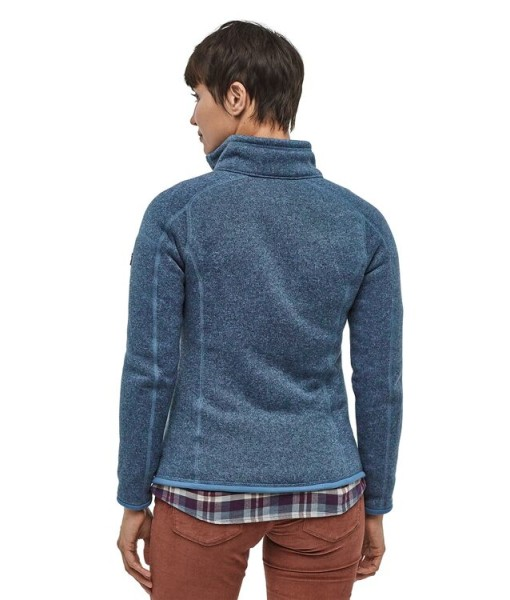 ws-better-sweater3