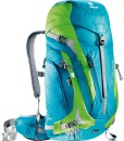 act-trail-pro-34-1
