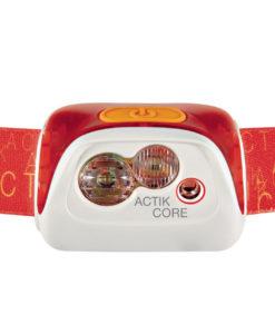 e99abb-actik-core-focus-1_lowres