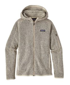 ws-better-sweater-hoody-plcn