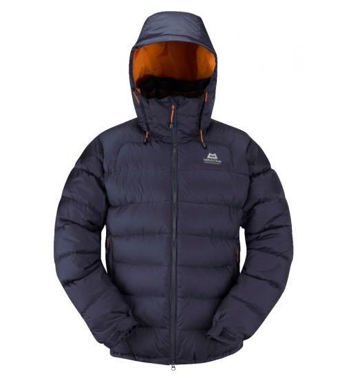 brand new dc905 a7c19 Mountain Equipment – Lightline Jacket