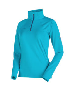 snow-ml-half-zip-pull-w_aqua_main