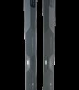 ibex-84-carbon-xlt