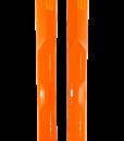 ibex-94-carbon