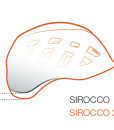 a073aa-sirocco-focus-4_lowres