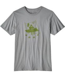 portaledge-t-shirt
