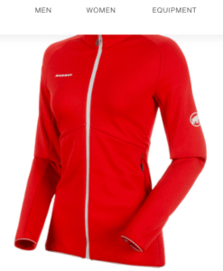 screenshot_2018-10-10-aenergy-light-ml-jacket-women-mammut-international