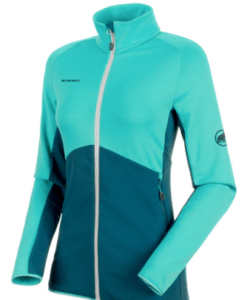 screenshot_2018-10-10-aenergy-light-ml-jacket-women-mammut-international4