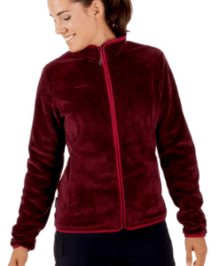 screenshot_2018-10-10-yampa-tour-ml-jacket-women-mammut-international1
