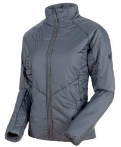 screenshot_2018-10-31-trovat-tour-3-in-1-hs-jacket-women1