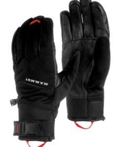 astro-guide-glove1