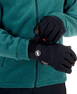 astro-guide-glove2