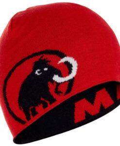 mammut-logo-beanie2