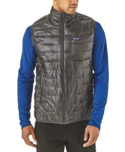 micro-puff-vest2