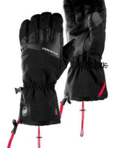 stoney-advanced-glove1