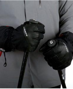 stoney-advanced-glove2