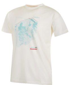 screenshot_2019-03-23-mountain-t-shirt-men
