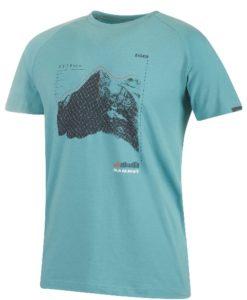 screenshot_2019-03-23-mountain-t-shirt-men1