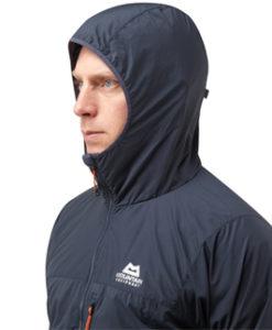 aerofoil-jacket-hood