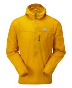 me_aerofoil_jacket_mens_sulphur