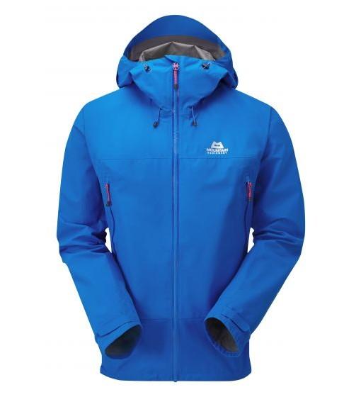 me_garwhal_jacket_mens_lapis_blue