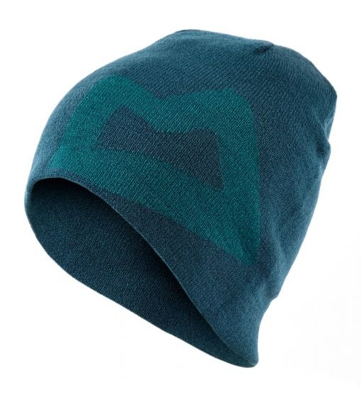 branded_knitted_beanie
