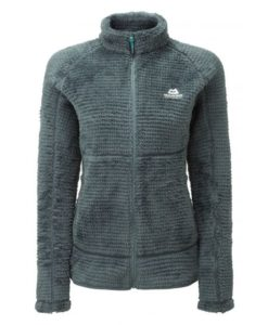 me_hispar_wmns_jacket_womens_moorlandslate