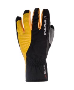 tech-gloves1