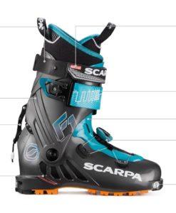 screenshot_2019-11-11-f1-scarponi-scialpinismo-scarpa