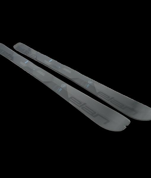 elan-ibex-94-carbon-xlt-3d