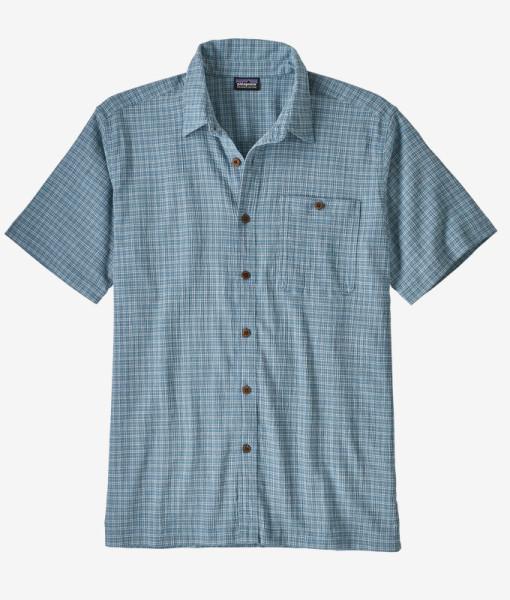 a-c-shirt1