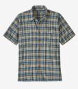 a-c-shirt2