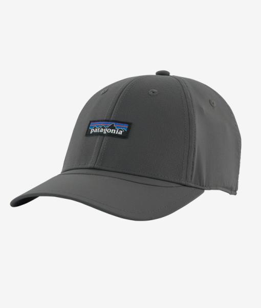 airshed-cap-grigio