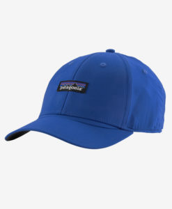 ayrshed-cap-blu