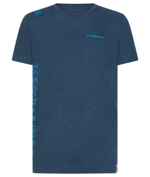 excursion-t-shirt1