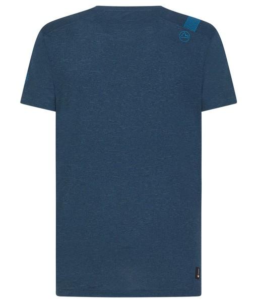 excursion-t-shirt2