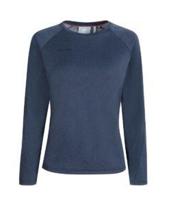 maglietta-manica-lunga-donna1